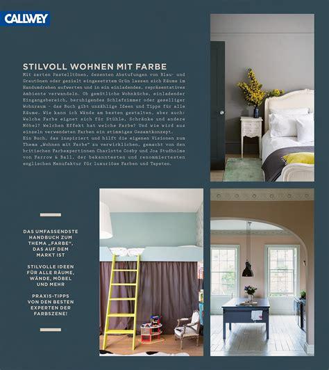stilvoll wohnen farben im interieur stilvolle ambiente m 246 belideen