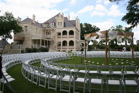Wedding Venues San Antonio by Wedding Venues San Antonio Shenandoahweddings Us