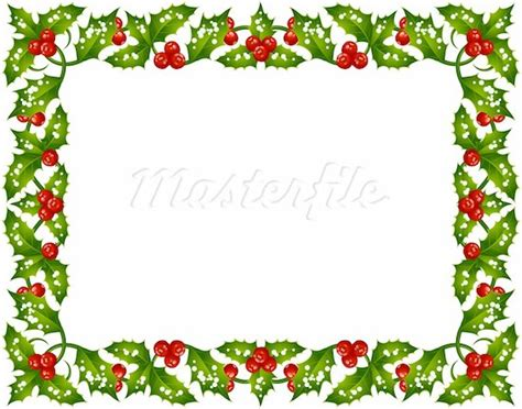 clipart natale free frame free clipart