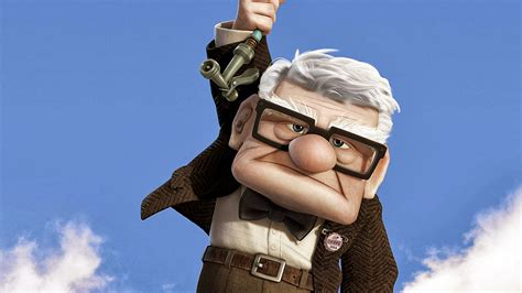 film up complet pixar up movie full hd desktop wallpapers 1080p