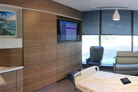 ucsd rooms ipads and apple tv aimed at transforming patient care