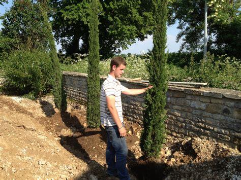 Quel Arbre Planter Proche D Une Maison by Les Bonnes Distances De Plantation