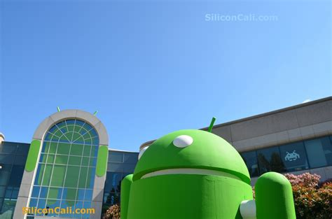 android statues android statue siliconcali siliconcali comsiliconcali