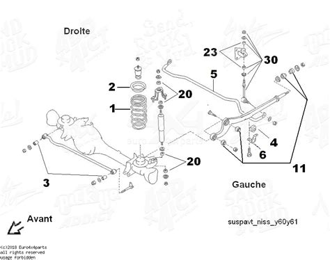 wiring diagram also nissan patrol harness on