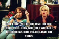 Absolutely Fabulous Fabsugar Want Need 35 by 1000 Absolutely Fabulous Quotes On Absolutely