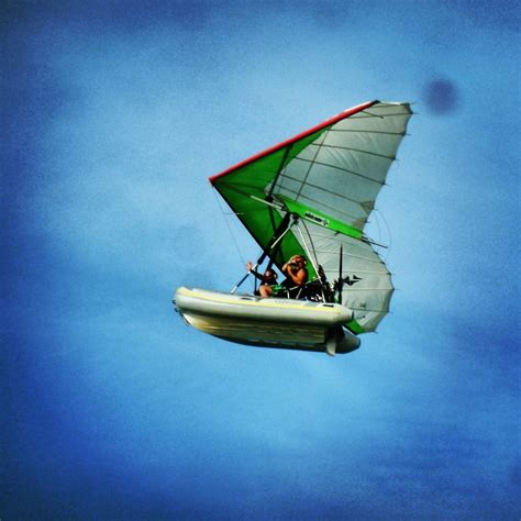 flying boat punta cana interview with travel savannah grace travel