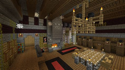 Decoration Maison Minecraft Interieur by Architecture Extraordinaire Quot Le Gothique Quot Minecraft Fr