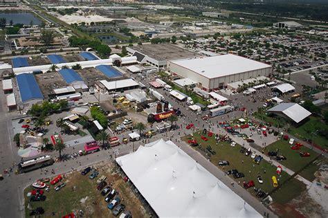 expo design center home depot 100 home depot expo design expo design center home depot 100 home depot expo design