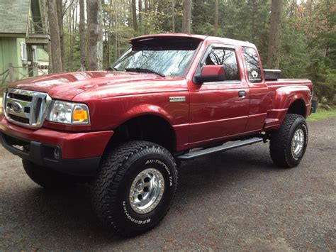 Marc Snapshot Classic With Box Ac1832 new rims ranger forums the ultimate ford ranger resource
