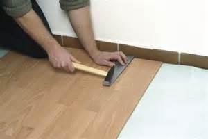 pavimenti in laminato ikea parquet in laminato ikea quanto costa la posa i vari