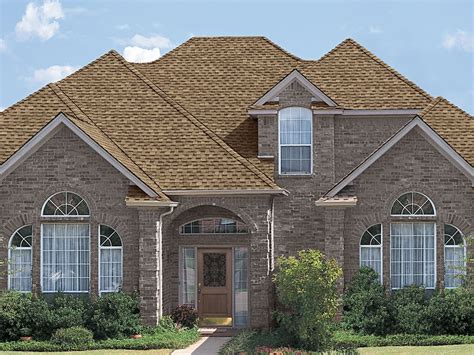 house shingles gaf timberline hd shingle documents