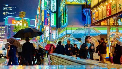 deal alert tokyo tour with airfare for 999 travelpulse