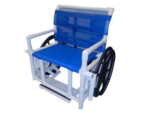 wheelchair shower chair healthline bariatric shower wheelchair with sling seat