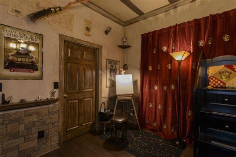 bedrooms and broomsticks bedrooms and broomsticks home design inspirations