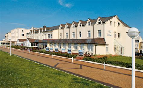haus waldeck hotel r best hotel deal site