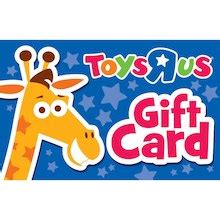 Check Balance On Toysrus Gift Card - gift cards buy gift cards online toys r us