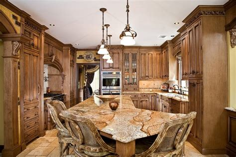 kitchen designers nj tuscan kitchen design nj traditional kitchen newark