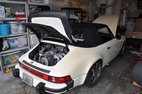 porsche 911 whale tail turbo 100 porsche 930 whale tail 1979 porsche 930 for