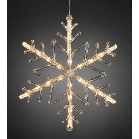 snowflake lights outdoor miraculous snowflake outdoor light snowflake outdoor light