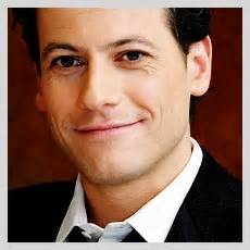 ioan gruffudd christmas movie 151 best images about mr ioan