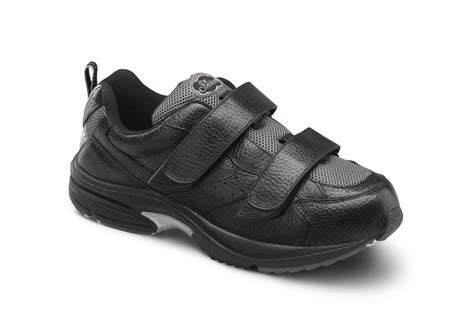 orthopedic shoes for winner x depth comfort sport orthopedic shoes for