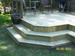 patio designer deck steps design 1000 images about platform deck on pinterest deck pergola deck home