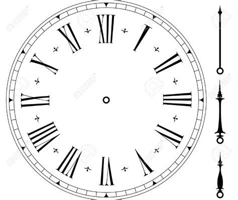 disegni clipart clipart clock 101 clip