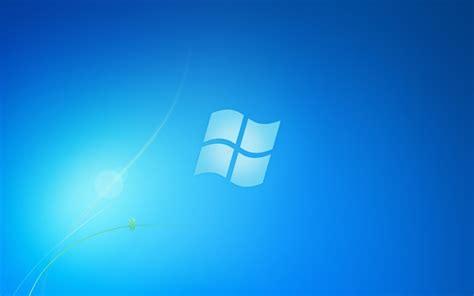 wallpaper windows ce cateva imagini de fundal desktop wallpapers ce au ca