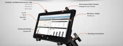 10 1 rugged windows 10 tablet aegex 10 atex zone 1 and 2 windows 10 rugged tablet