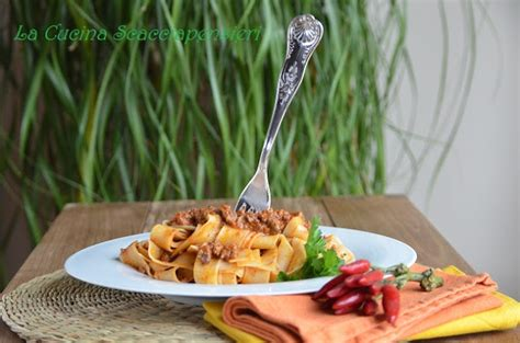 cucinare il germano reale pappardelle al rag 249 di germano reale cucina scacciapensieri
