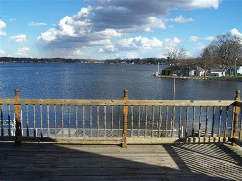 great plymouth indiana indiana waterfront property in rochester plymouth culver