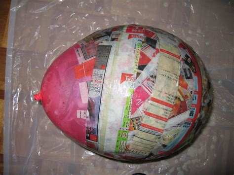 How To Make Paper Mask Step By Step - how to make paper mache masks step by step