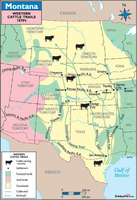 texas cattle trails map lonesome dove map related keywords lonesome dove map keywords keywordsking