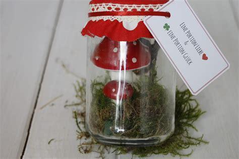 Hochzeit Geldgeschenk by Hochzeitsgeschenke Ideen Geldgeschenk Kreativ Verpacken