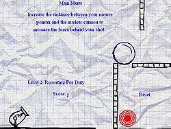 ragdoll 2 y8 water ragdoll search pog play for free