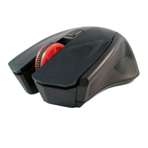 Mouse Wireless Semarang optical mouse wireless 2 4g model t012 blue jakartanotebook