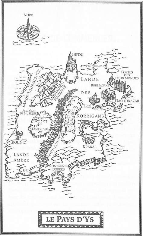 Qadehar le sorcier, Tome I – Le livre des Etoiles   Thé