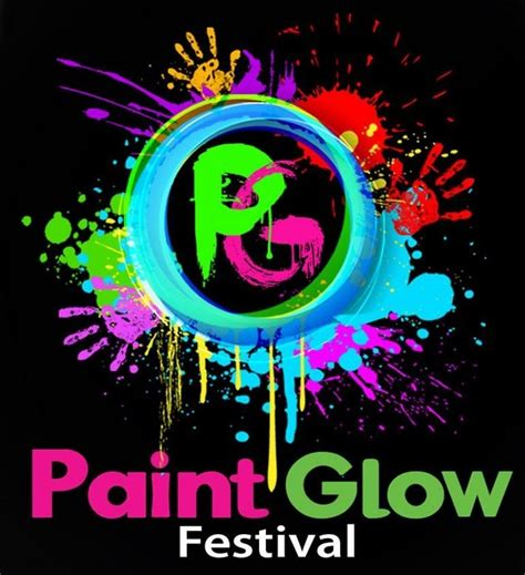 glow in the paint malaysia 10 best upcoming festivals in malaysia for a 2016 to