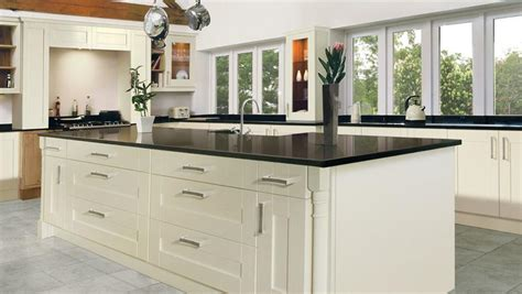 Tesco Kitchen Design New Range Of Cosmopolitan Kitchens By Tesco Kitchens Homedoo