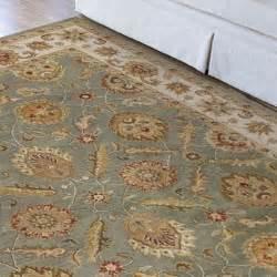 costco corinth tufted wool rug home decor