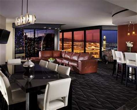 elara  hilton grand vacations hotel las vegas hotels las vegas direct