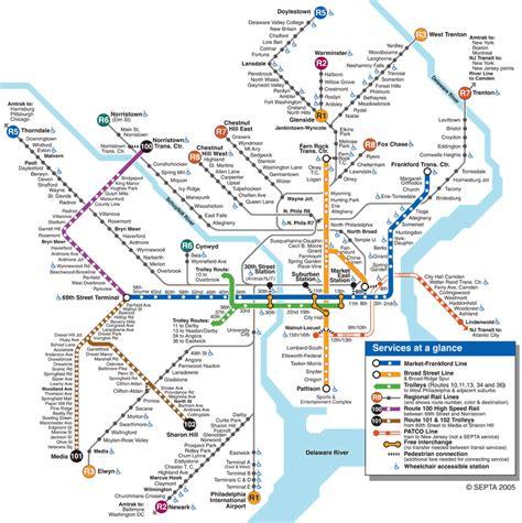 philadelphia subway map index of wp content uploads 2007 09