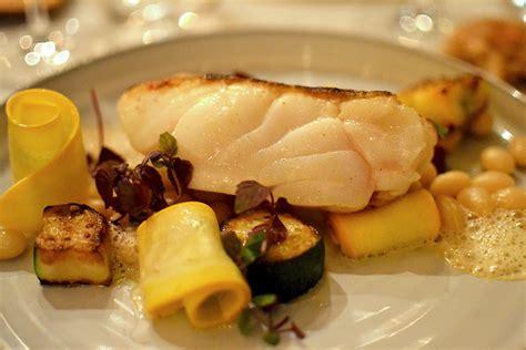 cuisine bistronomique restaurant coretta p 233 pite bistronomique tendance food