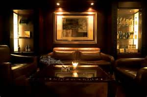 Cigar Bar Pin By Bonnie Rinks On Cave Den Basement Room