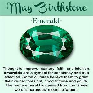 birthstone color for may may birthstone history meaning lore gemstones