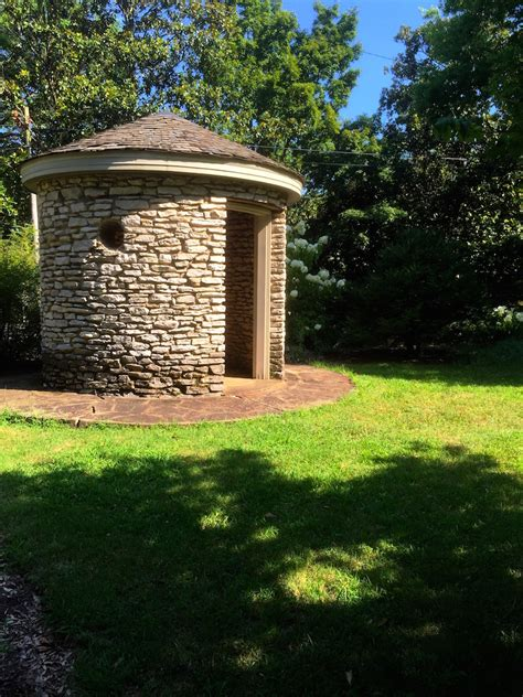 Knoxville Botanical Gardens Knoxville Botanical Garden And Arboretum Highlights Our History Of Gardens The
