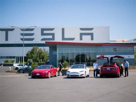 tesla outside what to expect from tesla in 2018