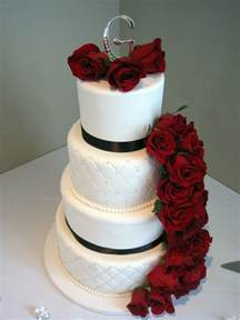 wedding cakes at sams club pin by grace robinson on wedding engagement