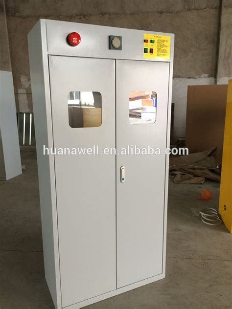 Explosion Proof Storage Cabinet by Explosion Proof Storage Cabinet Mf Cabinets