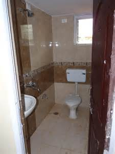 bathroom design ideas small the bathroom india bathroom designs small bathroom